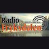 Radio Fryksdalen 100.6 FM