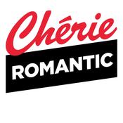 Rádio Chérie Romantic
