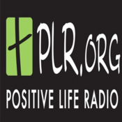 KPLW - Positive Life Radio 89.9 FM