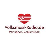 VolksmusikRadio