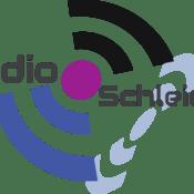 radio schleiden