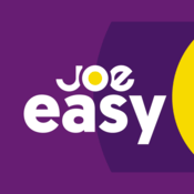Radio Joe Easy