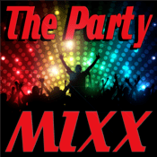 The Party MIXX