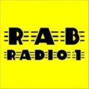 RAB Radio 1