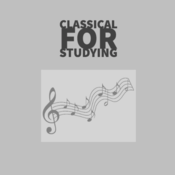 Classical 4 Studying