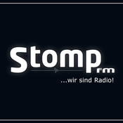 Stomp FM