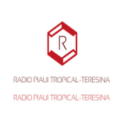 Radio Radio Piaui Tropical
