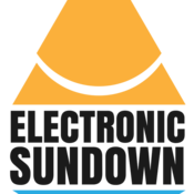 electronicsundown