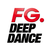 Radio FG. Deep & Dance