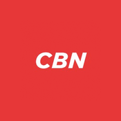 CBN News Station