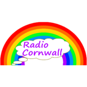 Radio Cornwall 247