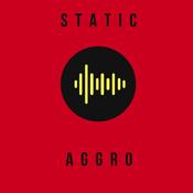 Static: Aggro
