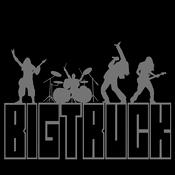 Radio Bigtruck