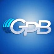 Georgia Public Broadcasting Atlanta - WRAS 88.5