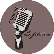 Radio of Lifetime