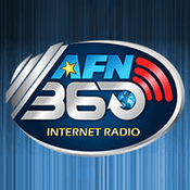 Radio AFN 360 - Hot AC