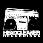 Radio headcleaner