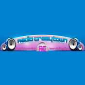 Radio CrazytownFM