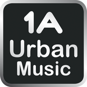 Radio 1A Urban Music