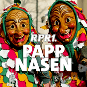 Radio RPR1.Pappnasen-Playlist