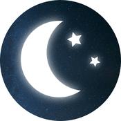 Radio OpenFM - Dobranoc