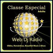 Rádio Classe Especial