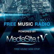 freemusic-radio