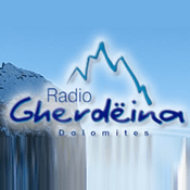 Radio Radio Gardena