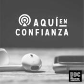Podcast Diario de Confianza