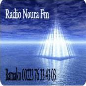 Radio Noura fm