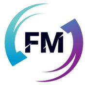 Exalty FM