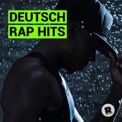 Radio Hamburg Deutschrap Hits