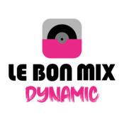 Rádio LEBONMIX DYNAMIC