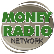 Radio KFNN - Money Radio 1510