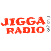 JIGGA RADIO - Online Hip-Hop and Rap