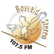 Bosveld Stereo 107.5 FM