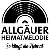 Allgäuer Heimatmelodie