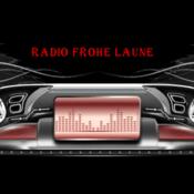 RadioFroheLaune