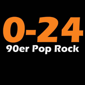 Radio 0-24_90er_pop_rock