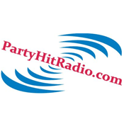 Party Hit Radio