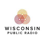 WPR News & Music Network