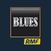 Radio RMF Blues