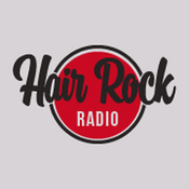 hairrockradio