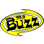 WBTZ - 99.9 the BUZZ 99.9 FM