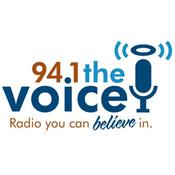 Radio KBXL - The Voice 94.1 FM