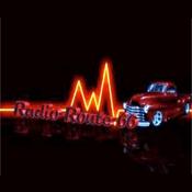 RadioRoute66