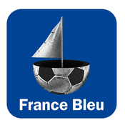 Podcast France Bleu Normandie - Caen - Normandie sports