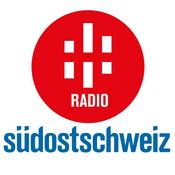 Radio Südostschweiz
