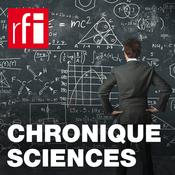 RFI - Chronique Sciences