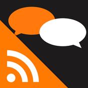 Interviews | radioeins